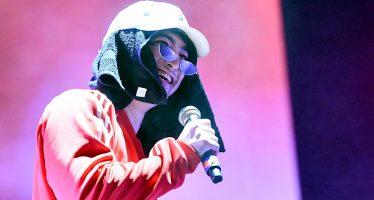 Joji, Artis Asia Pertama Yang Masuk Top Chart Billboard R&B/Hip-Hop
