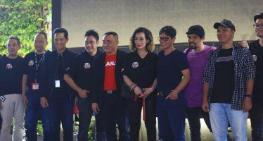 MLTR Hingga Firehouse Siap Ramaikan World Music Festival 2018