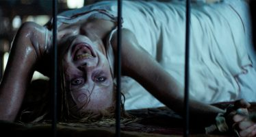 "Klimaks Horor Yang Teramat Horor di Film ""The Possession Of Hannah Grace"""