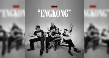 "Pesan Om PMR Di Single ""Engkong"""