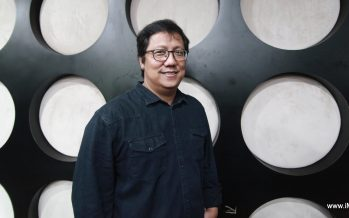 Erwin Gutawa Gelar konser Salute 3 Musisi Wanita