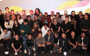 Jangan Lewatkan Penampilan 9 Band Hits Di Love Festival 2019