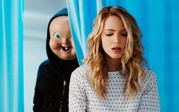 Happy Death Day 2U Hadirkan Komedi Dan Horor Dalam Satu Film