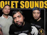 """Berawal Dari Keresahan, Band Grunge Toilet Sound Ajak Bersatu Lewat Single """"Cinta Negeri"""""""