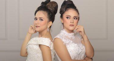 "Duo 2BD Indonesia Hadirkan ""Mana Janjimu"""