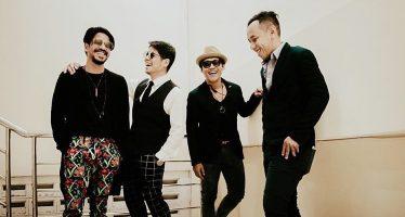 """The Dance Company Rilis Single Cinta Tanah Air """"Ku Panggil Namamu"""""""