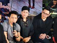 Rilis Album Kedua, NOAH Siap Tur Ke Beberapa Kota Mulai September 2019 Depan