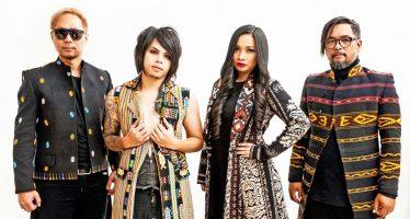 """Rilis """"Anak Garuda"""", 'Cokelat' Persembahkan Lagu Ini Buat bangsa Indonesia"""