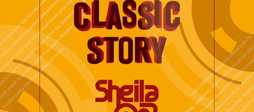 Tiket Presale 'Harmonia Classic Story' With Sheila On 7 Sudah Sold Out