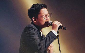 """Single Terbaru 'Adikara' Berjudul """"Kisah Tanpa Pisah"""""""