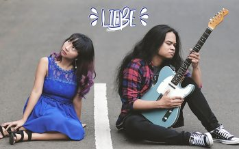 "'Liebe' luncurkan Single Kedua ""Do You Still Love me'"