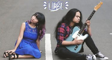 "'Liebe' luncurkan Single Kedua ""Do You Still Love me'"