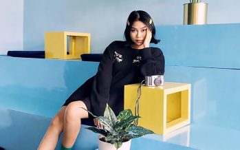 """Pendatang Baru 'Madukina' Perkenalkan Single """"Peach"""""""