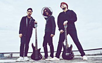 "Group 'Euphorion' perkenalkan Single ""Neohuman"""