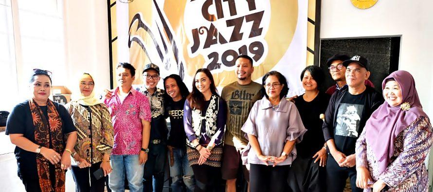 Solo City Jazz Kembali Digelar