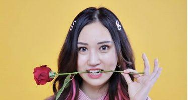 Desas Desus Adeline Margaret Sebagai Orang ketiga Terjawab dalam Single :Menerka-Nerka Part 2″