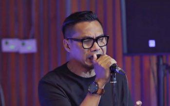 Disela Karir Solonya Ady, Mantan Vokalis Naff Kolaborasi Dengan Youtuber