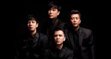ARMADA Tringle, Triple Single Pertama Di Indonesia