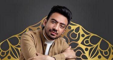"""Rilis Single """"PUJAAN"""", Reza Zakarya Populerkan Disko Arabik."""