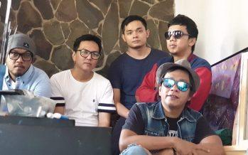24 Tahun Perjalanan Wayang Band Sebagai Keluarga Besar.