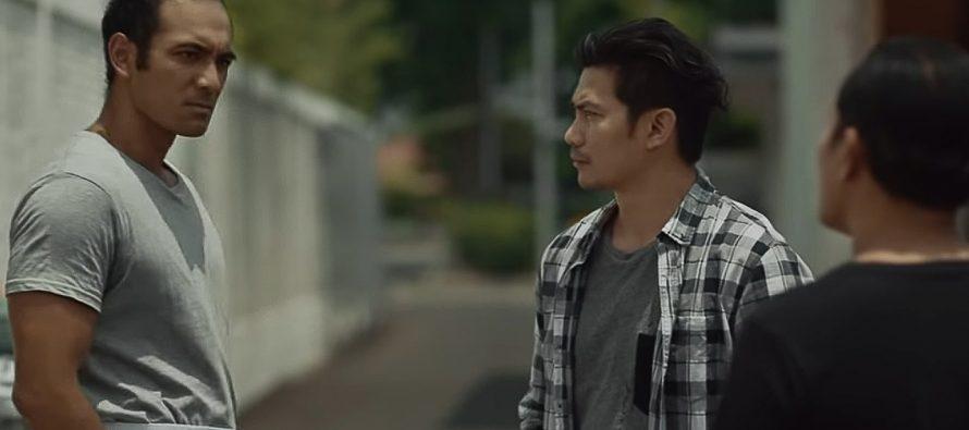 """Film """"Darah Daging"""" Siap Untuk Tayang, 5 Desember 2019 diseluruh bioskop tanah air."""