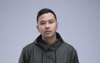 Rilisan Terbaru dari DJ DecemberKid.