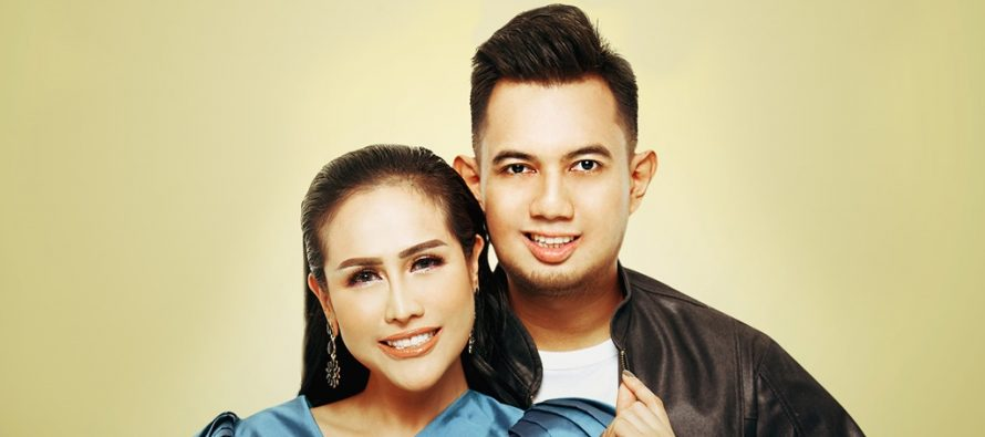 """Setialah Denganku"", Proyek Single Duet Ratu Meta  Yang Tertunda."