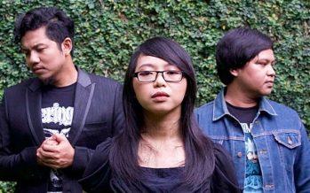 """Trio rock instrumental """"Primata Band"""" , meluncurkan video musik lagu anyar berjudul """"Sebelum Terlalu Mati""""."""