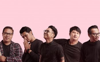 """Ideaz Band, Rilis Single Dan Film Ketiga Dengan Title """"MATI RASA""""."""