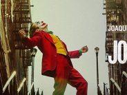 Film Joker dengan Berbagai Nominasi Piala Oscar Kini Tersedia di HOOQ.
