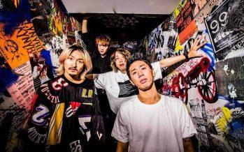 Tiket  Pertama Ludes, One Ok Rock Tambah Jadwal Konser Dijakarta