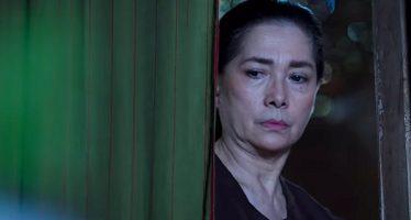 Widyawati Dan Film Kucumbu Tubuh Indahku Raih Penghargaan di APFF 2020.