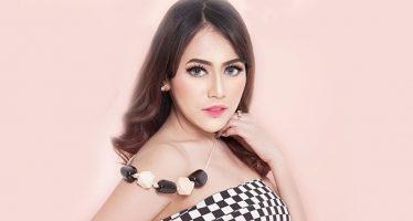 "Bening Septari Rilis Single ""Delete You"" Milik Composer, Arrangers dan Producer Malaysia."