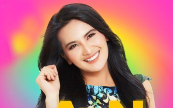 "Gandeng Pay dan Dewiq, Dianna Dee Starlight Luncurkan Single Perdana ""Warna Warna""."