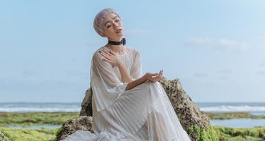"""TANAYU Kembali Rilis Single Terbarunya, """"Beautiful""""."""
