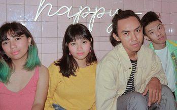 """Daur Ulang Lagu DIANA ROSS, BLEU HOUSE Rilis Single Terbaru, Bertitel """"I'm Coming Out."""""""