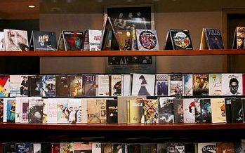 20 Tahun Label Musik DEMAJORS (2000 – 2020)