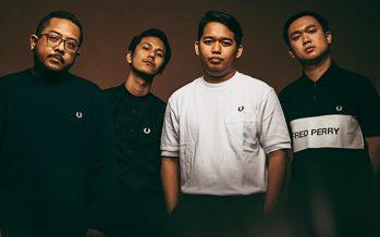 "Grup Musik ""HURSA"" Merilis Konten Video Stripped Down Series Berkolaborasi Dengan Teza Sumendra."