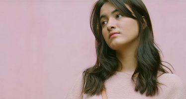 """Masih Bertemakan Cinta, Mawar De Jongh Rilis Single Ketiga """"Sedang Sayang Sayangnya""""."""