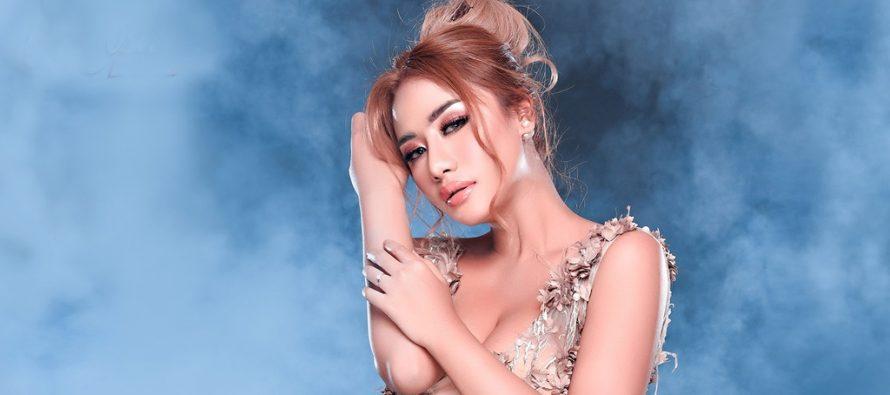 """Fokus Untuk Berkarya """"Risma Aw Aw"""" Rilis Single Terbaru """"JUJUR""""."""