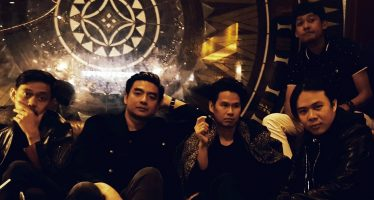 """SAJAMA CUT"" kembali ke dunia permusikan Dengan Single Berbahasa Indonesia."