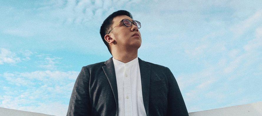 """PIERRE FITZ Kembali Hadir Dengan Single Terbarunya """"BUKAN CINTA INI."""""""