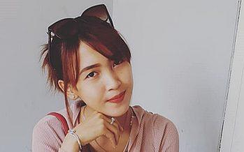 "Meramaikan Industri Musik, ""Meti Kim"" Rilis Singel Perdana ""Karena Kamu Ku Sedih""."