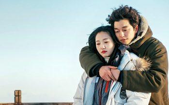 """Drama Korea Populer """"GOBLIN"""" Dan """"SAIMDANG"""" Akan Tayang Di HBO GO Mulai 20 Mei 2020."""