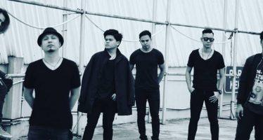 Band Rock Asal Jakarta, The Otherside Sisipkan Nuansa Jepang Pada Single Kedua, di 58 Concert Room.