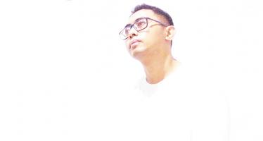 """""""Anas Glasean"""", Pendatang Baru yang Mengobati Rindu Balada Seventeen Dengan Singlenya """"Cinta Tak Pernah Lelah""""."""