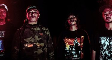 """Fraud"" Rilis Video Klip Berjudul ""The Prophecy""."