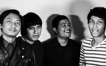 """""""Happiest Lokal"""" Rilis Single Terbaru Berjudul """"Rotasi Seragam""""."""