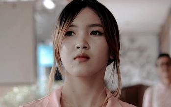 """METI KIM Rilis Single Baru Bertitel """"Tapi Bohong""""."""