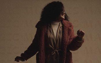 """""""HONESTUNES"""", Grace Sahertian feat. Aryo Wismoyo, Ayub Jonn, Shotgundre."""